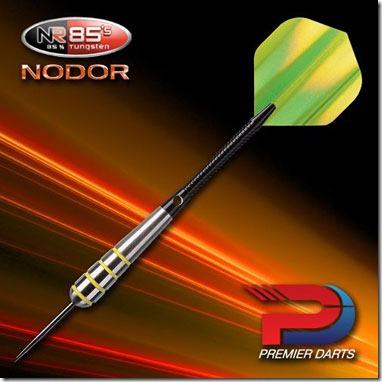 2073-darts-nodor-1200-series-nr-1206-26g-steel-tip-nodor-darts[1]