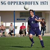 SGO_II_Hoergern_II_15.jpg