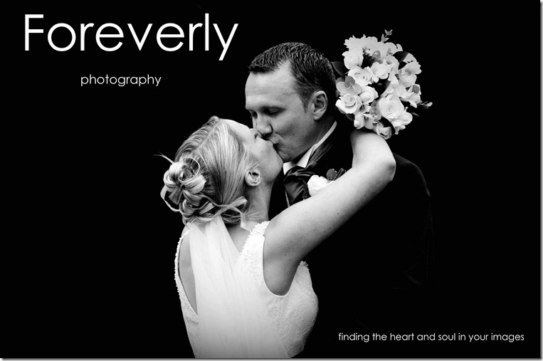 wedding photography splash apge