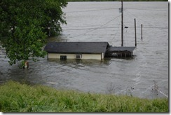 Flood 2011 074