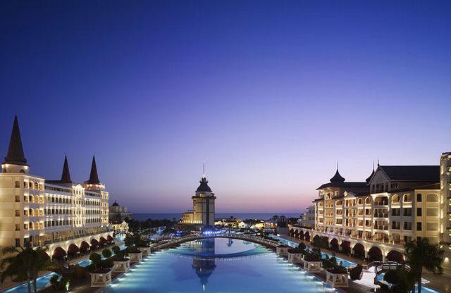 mardan-palace-12.jpg