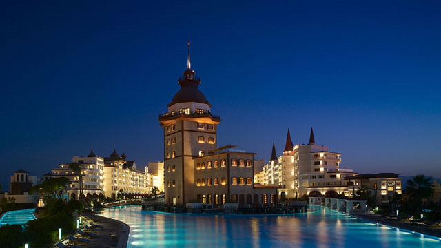 mardan-palace-11.jpg