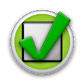 To-do Planner Pro icon