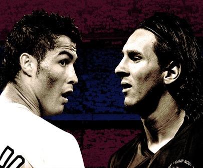 Ronaldo_Messi_800_811830