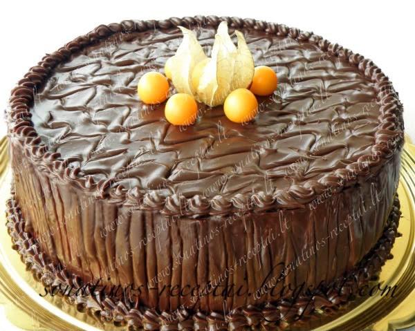 Sonatinos Receptai Olive Garden Black Tie Mousse Cake