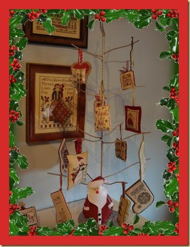 picadornos navideños 09