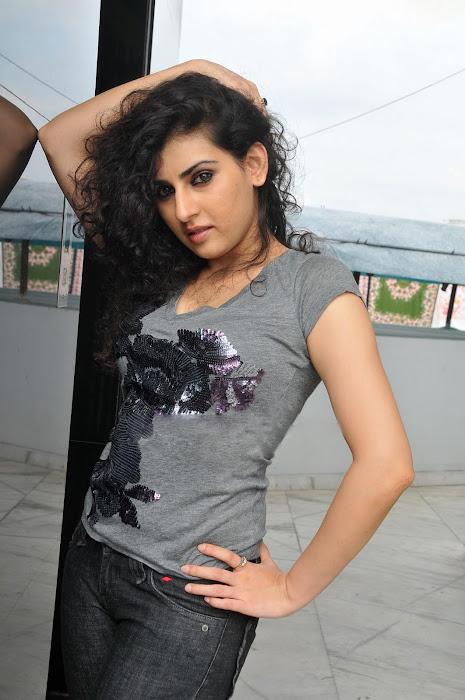 archana veda shoot actress pics