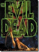 the_evil_dead_92562ce3_175