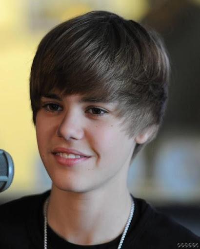 justin bieber 2011 calendar february. Asher39s Blog Justin Bieber