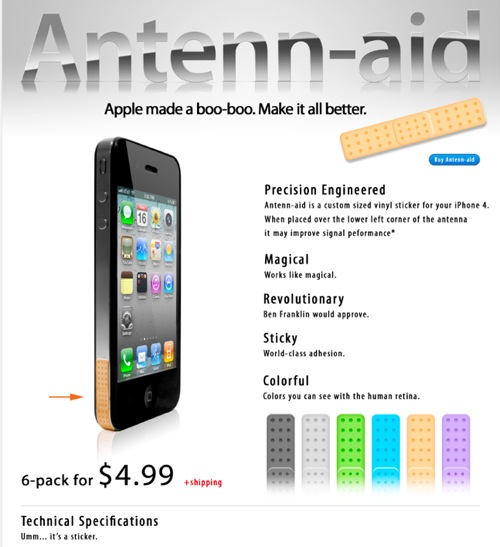 antenn-aid for iPhone 4.png