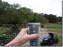 rain gauge 10.09.09 004