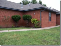 501 Starbrook Court 004