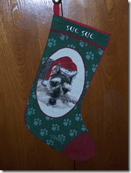 Christmas Stockings 002