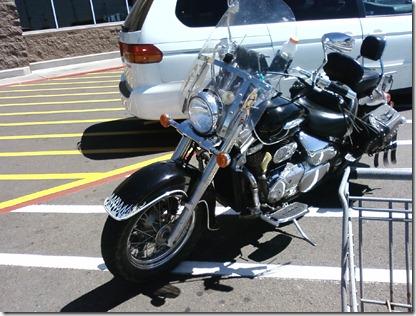 cowboy Harley.jpg 2