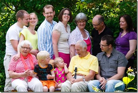 familjeporträtt-8