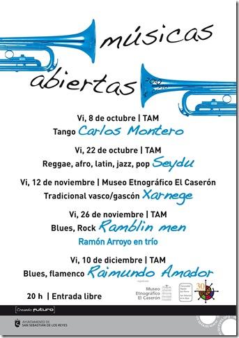 músicas_abiertas