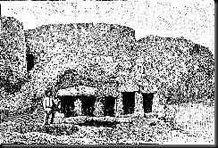 12-tomb
