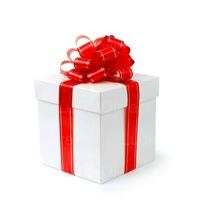 Коледни подаръци за вашите клиенти