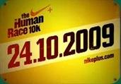 Human Race 24102009