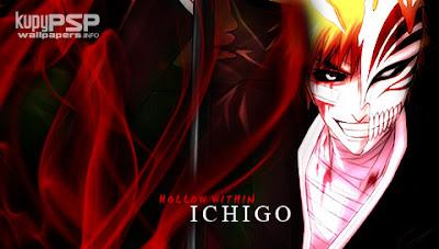 Veja uma ficha de personagem Hollow-ichigo-psp-wallpap