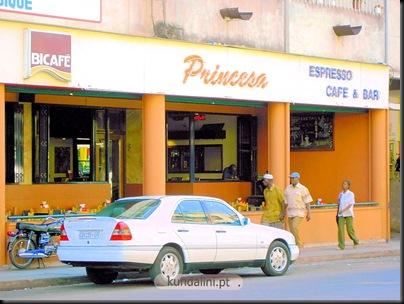 Moz_Maputo_Princesa55_rev