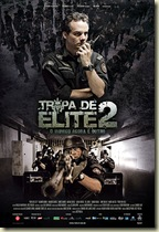tropa_elite2