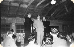 Cruz 1948
