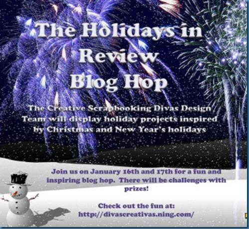 BlogHopwidgetJan20112
