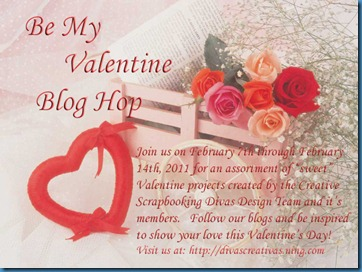 ValentineBlogHopWidget2011