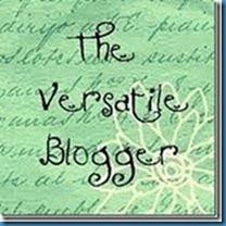 Versatile_Blogger_Award_thumb