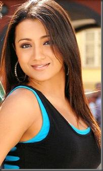 trisha hot kollywood actress pictures190110