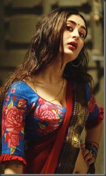 5kareena-kapoor sexy bollywood actress pictures 200110