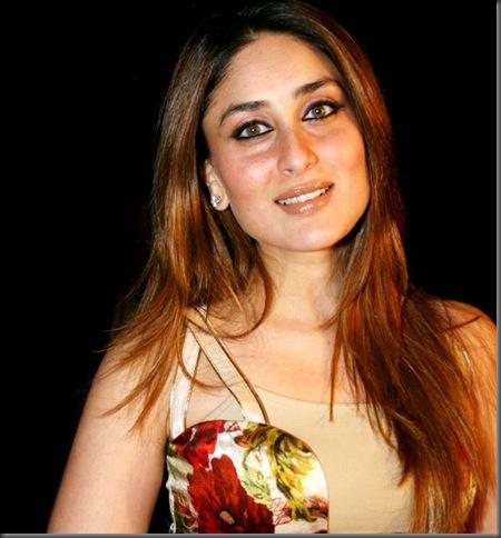 6kareena-kapoor sexy bollywood actress pictures 200110