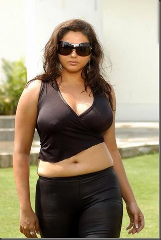 5Namitha sexy kollywood actress pictures 200110