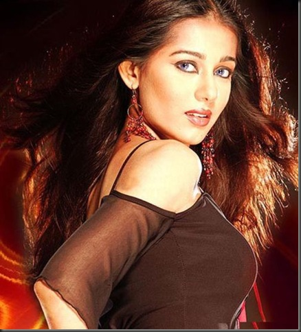 2amrita rao hot bollywood actress pictures 220310