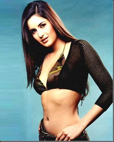 03 katrina kaif sexy bollywood actress pictures 170809
