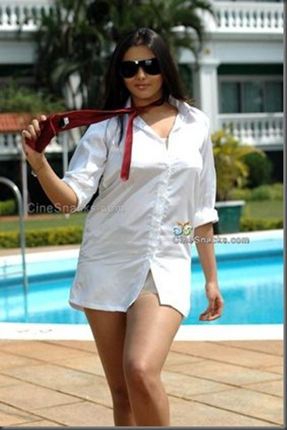 namitha-sexystills-001-3