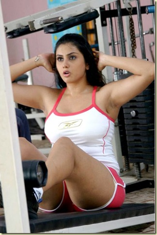 03 namitha sexy kollywood actress pictures 080909