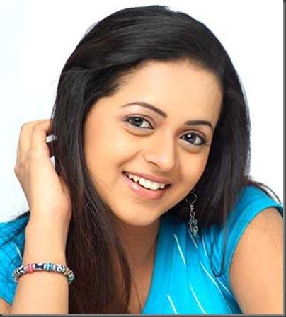 03 bhavana hot actress pictures160909