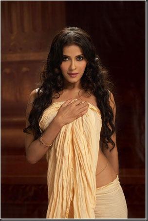 02 Nandana Sen sexy bollywood actress pictures 191009