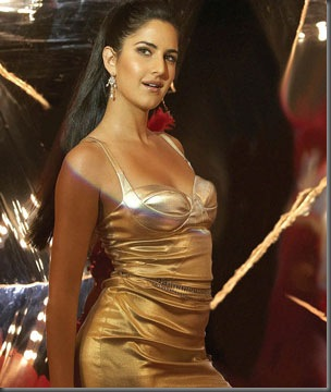 02 Katrina-Kaif sexy bollywood acterss picures101109
