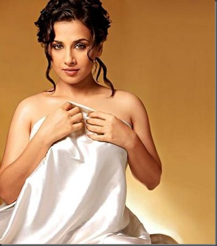 vidya-balan-fhm-photoshoot-video-2