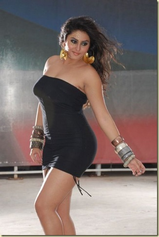 01 namitha sexy kollywood actress pictures 161209