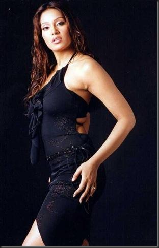 Bipasha basu sexy bollywood actress pictures 3006104