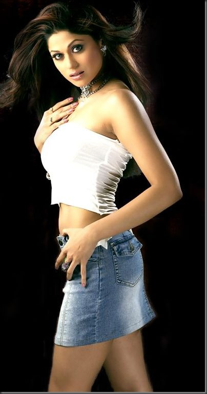 shamita shetty hot bollywood actress pictures270610