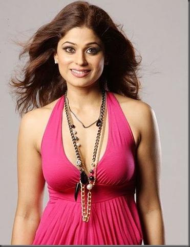 shamita shetty hot bollywood actress pictures2706101