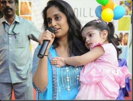 anoushka-ajith-kumar-shalini-latest-photos-06