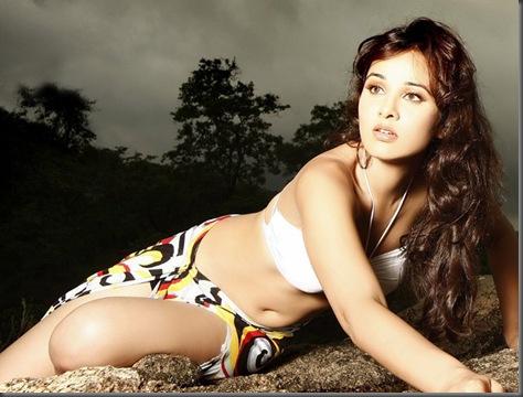 Priyanka Kothari hot stills2