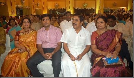 Soundarya-Rajinikanth-wedding-Stills-85