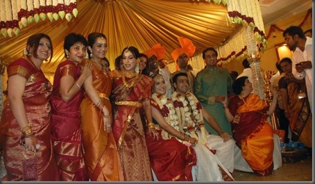 Soundarya-Rajinikanth-wedding-Stills-282